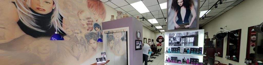 The Village Salon
